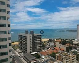 Título do anúncio: MEGA 04 Quartos, Mega Varandão na Praia De Itapuã