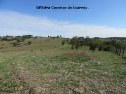 Sítio 36.000 m2 Oportunidade Escritura ótimo local fácil acesso Ref. 167 Silva Corretor