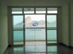 Título do anúncio: Apartamento para Venda em Niterói, Boa Viagem, 4 dormitórios, 2 suítes, 3 banheiros, 3 vag
