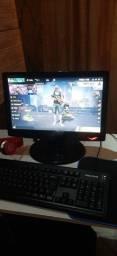 PC gamer LG (não troco)