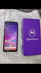 MotorolaOnevision