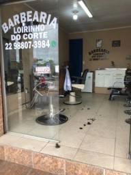 Loja no centro de Cabo Frio