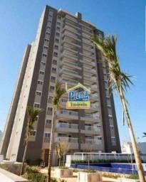 Título do anúncio: Apartamento a venda - Parque Itália - Campinas/SP