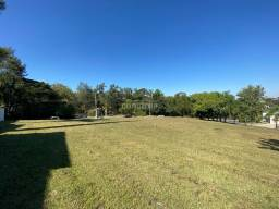 Título do anúncio: Terreno en Condomínio para venda em Loteamento Alphaville Campinas de 1600.00m²