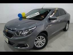 Chevrolet Cobalt LTZ 1.8 8V (Aut) (Flex)  1.8
