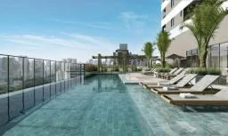 Título do anúncio: Apartamento à venda no bairro Vila Olímpia - São Paulo/SP, Zona Sul