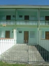 Alugamos casas 1 dormitório PONTAL do Sul