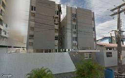 Título do anúncio: Apartamento em Bessa - João Pessoa/PB
