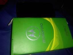 Motorola g5s com nota