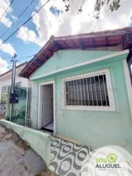 Casa Residencial, localizada no bairro quilombo, próximo ao Centro, Cuiabá-MT.