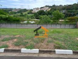 Título do anúncio: Terreno à venda, 360 m² por R$ 160.000,00 - Loteamento Residencial Dolce Vita - Itatiba/SP