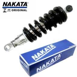 Amortecedor Prolink Yamaha Ys 250 Fazer Nakata Oferta