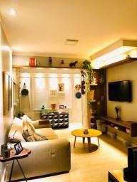 Título do anúncio: Casa para Venda em Bauru, Vila São João da Boa Vista, 3 dormitórios, 1 suíte, 4 banheiros,