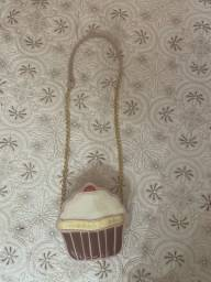 Bolsa de cupcake