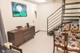 Título do anúncio: Apartamento à venda com 2 dormitórios em Serrano, Belo horizonte cod:371583