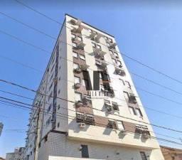 Título do anúncio: Apartamento Reformado e Decorado, 2 Dormitórios, Praça Visconde de Ouro Preto, Aparecida -