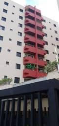 Título do anúncio: Apartamento com 3 dormitórios à venda, 68 m² por R$ 397.100 - Vila Gustavo - São Paulo/SP