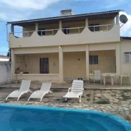 Casa a venda em Jacumã - Código V-0002