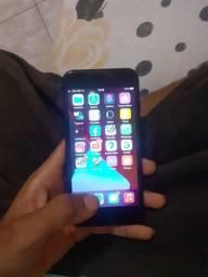 Título do anúncio:  Iphone 7 128gp  950