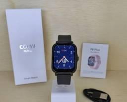 Smartwatch colmi p8 plus