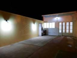 Título do anúncio: Casas de 2 dormitório(s) no Parque Residencial Vale Do Sol em Araraquara cod: 10196