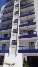Título do anúncio: Apartamento com 1 dormitório à venda, 36 m² por R$ 155.000,00 - Vila Guilhermina - Praia G