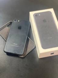 Vende se iPhone 7 32 Gigas