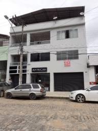 Aluga-se salas comerciais em Palmeiras - Rua José Vieira Martins
