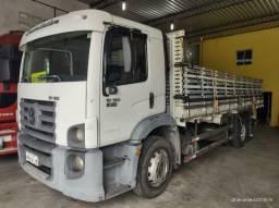 Vende-se caminhão volkwagem ? 15-180