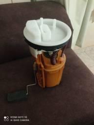 Bomba de combustível bora/golf/audi