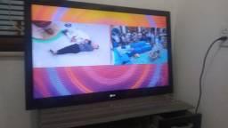Título do anúncio: Vendo esta TV LG