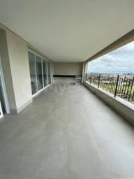 Título do anúncio: Apartamento com 3 quartos no Edifício Residencial Novare Colina - Bairro Morada da Colina