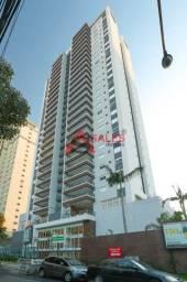 Título do anúncio: Apartamento à venda, R$ 2.000,000, 3 suítes, 132 metros úteis, 2 vagas, Rua Doutor Paschoa