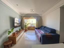 Título do anúncio: Apartamento em Pina, 3 quartos