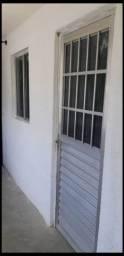 Aluga-se casa próximo a integração de Camaragibe