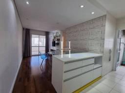Título do anúncio: Apartamento com 2 dormitórios para alugar, 67 m² por R$ 5.000,00/mês - Vila Mariana - São