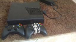 Xbox 360 aceito rô em outros play ou celular