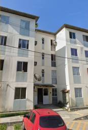 Título do anúncio: Vendo apartamento no santa Etelvina