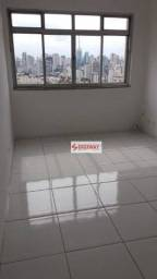 Título do anúncio: Apartamento para venda e locação R$ 320.000,00 e R$ 1.500,00 na Vila mariana