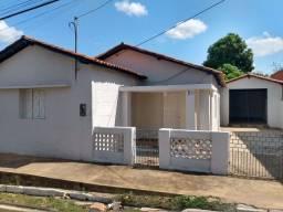 Título do anúncio: Aluga Casa em Elesbão Veloso