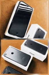 *iPhone 7 - 256GB*