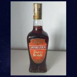 Cherristock - Cheery Brandy - 720 ml - Itália