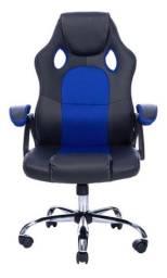 Cadeira gamer excelente performance e custo beneficii