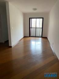Título do anúncio: Apartamento para alugar com 2 dormitórios em Cerqueira césar, São paulo cod:592621