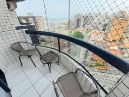 Título do anúncio: Apartamento para aluguel e venda com 86 metros quadrados com 2 quartos
