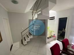 Casa em Campinho  -  Porto Seguro