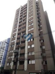 Título do anúncio: Apartamento com 3 quartos no BELA CINTRA - Bairro em Londrina