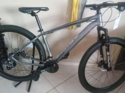 Bike Redstone 24V