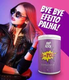 Botox 1kl HANOVA