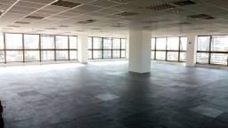 Título do anúncio: Sala Comercial para alugar em Parque Residencial Cambuí de 254.20m² com 7 Garagens